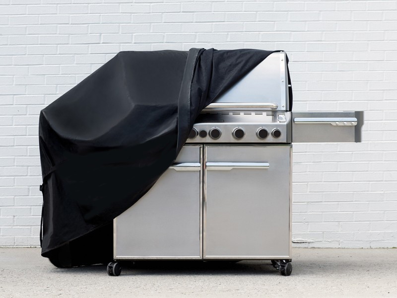 Universal Barbeque Grill Covers Bbq Cover