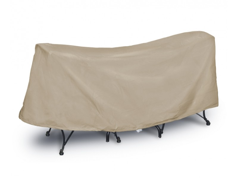 194 & Bistro Table Covers | Outdoor Patio Bistro Table Cover
