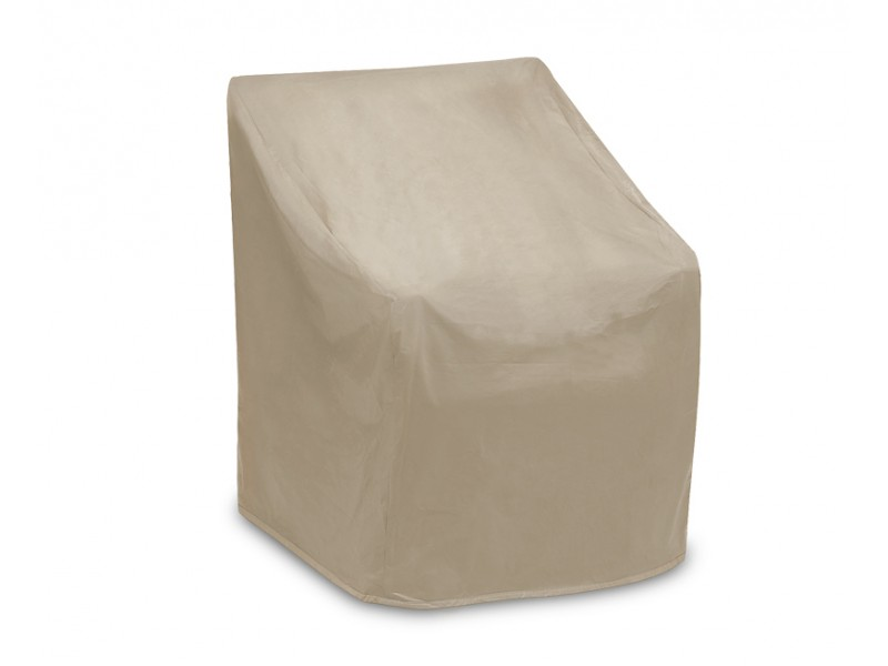 covers for patio furniture. Patio Chair Covers For Furniture