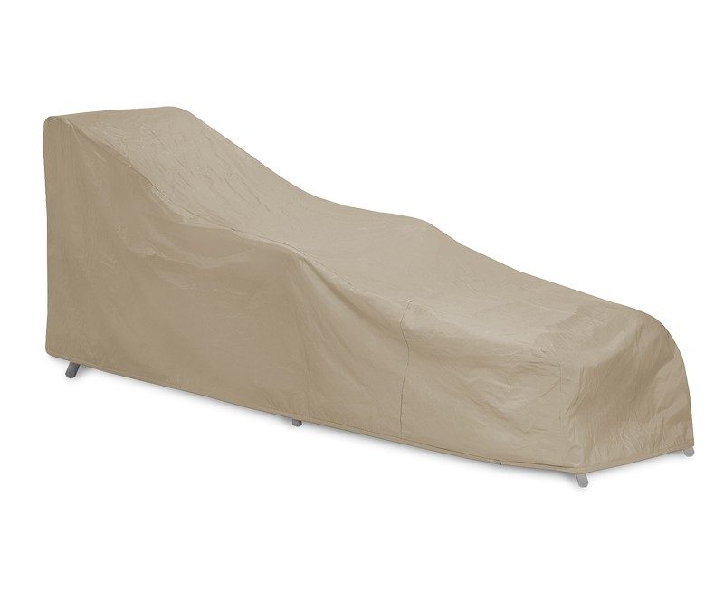 Chaise lounge covers patio chaise lounge cover for Chaise lounge cover