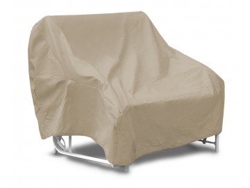 Patio Glider Covers