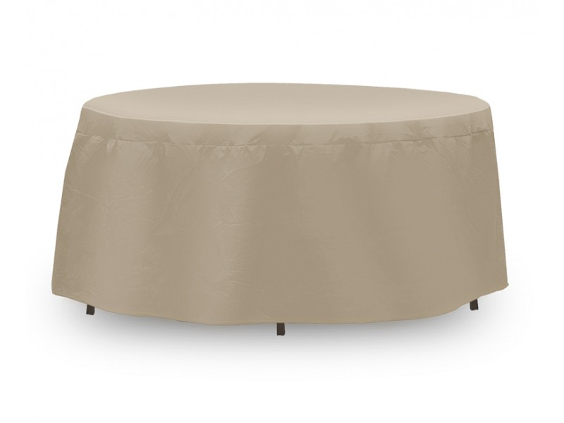 Round Patio Table Covers Outdoor Table Cover
